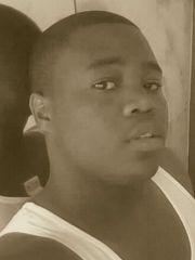 Tshepo22