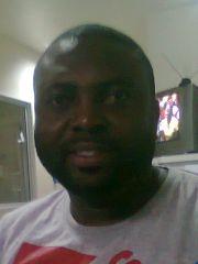 Kwame439
