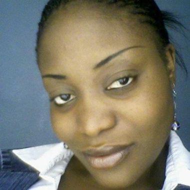 Sa black single damer