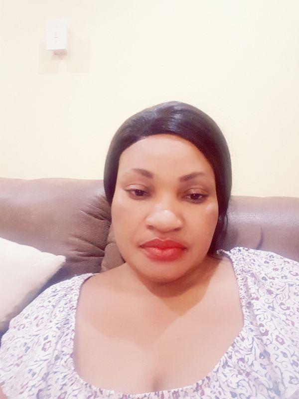 Mabongie263