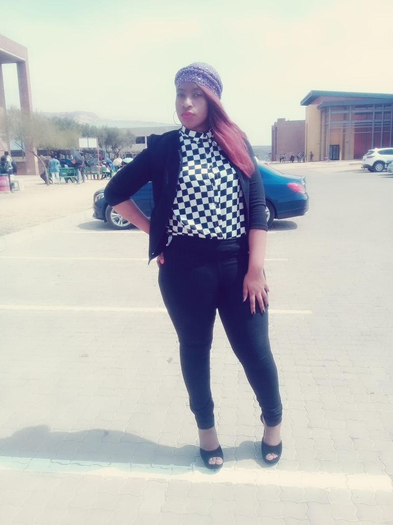 Mawande89
