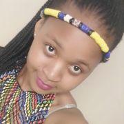 Tshwanello