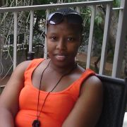 Sareunited black singles dating