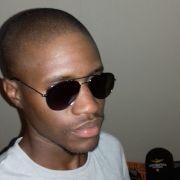 Thaboza