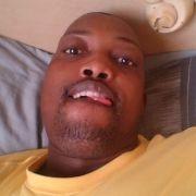 Thanda dating club