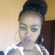 dating single ladies in durban