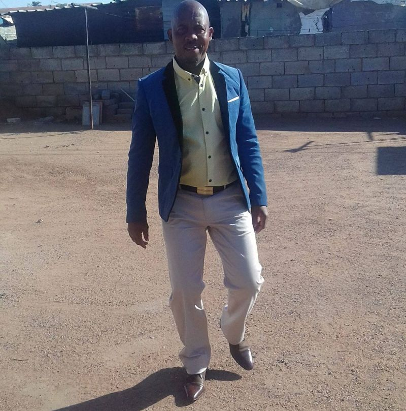 Ratisihle