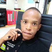 SA Reunited OverseasSingles - Member Profile: Gypsea_77